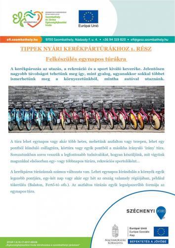 Tippek nyári kerékpártúrákhoz_page-0001