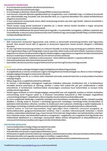 Csapviz asvanyviz szorolap page-0002[1]