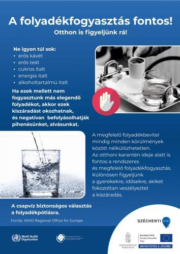 Hidratálás COVID EFOP180 final page-0001