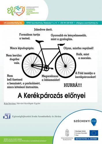 Kerékpározás jótékony hatásai 2. pdf-1