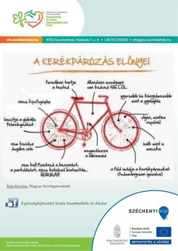 Kerékpározás jótékony hatásai pdf-1