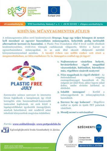 Műanyagmentes-július-kihívás (1)