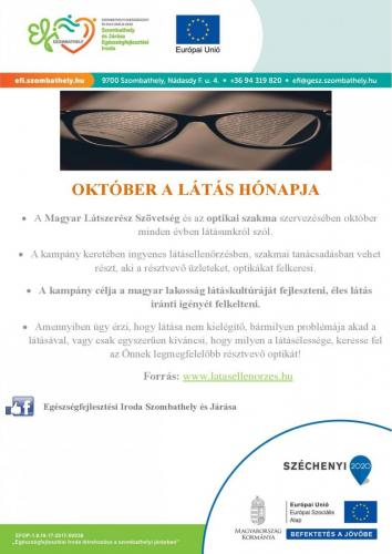 Október a látás hónapja-page-001