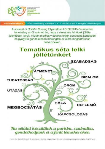 Tematikus-séta-lelki-jóllét-plakát (1)