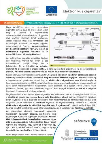 ecigimintalternatíva (2)