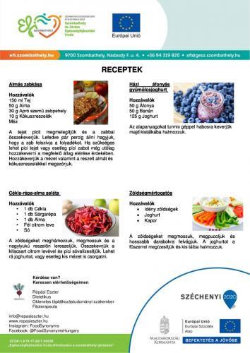 receptekkülönlegesalalpa (1)